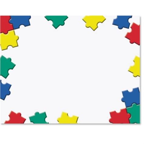 Sample autism research papers